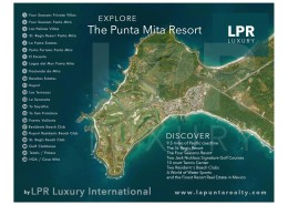 Punta Mita Answers Key Questions About Mexico's Hot Real Estate Market