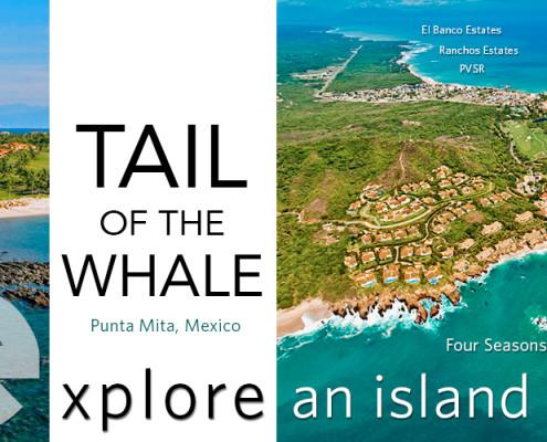 Golf Punta Mita Four Seasons St. Regis Punta Mita Resort - Puerto Vallarta Nayarit Mexico