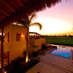Casa Cariza – Lagos del Mar – Punta Mita Resort