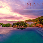 Sustainable Mexican resort and spa opens