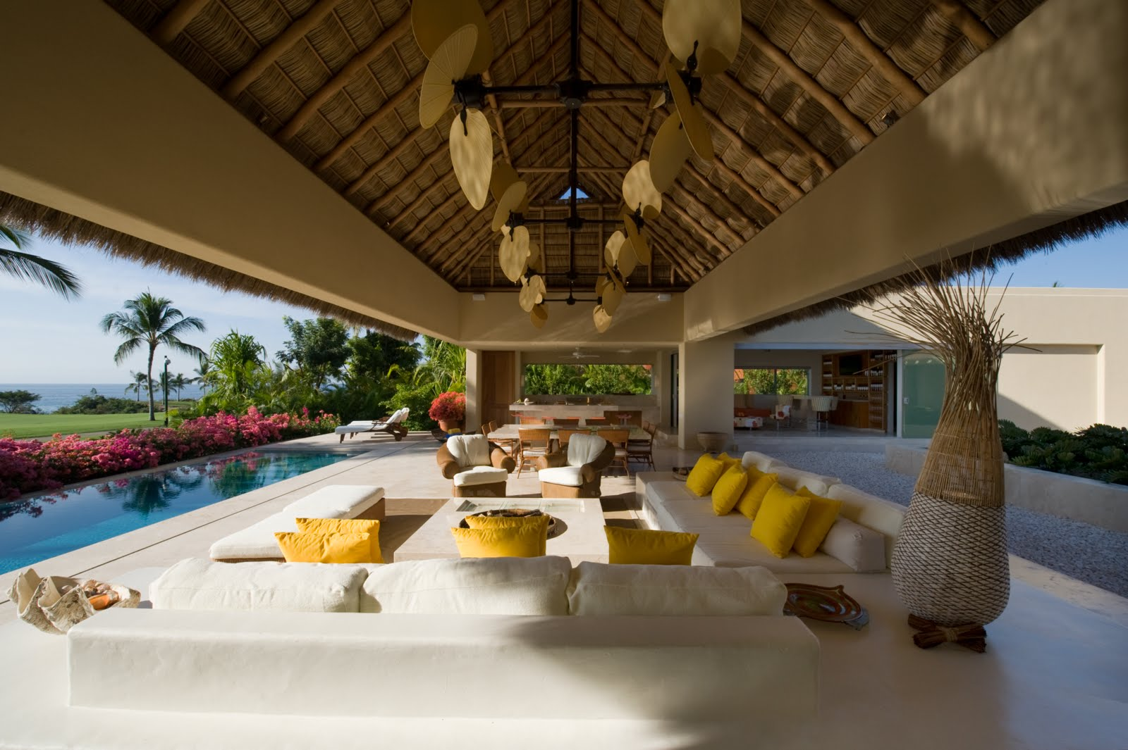 punta mita rentals archives - lpr luxury international