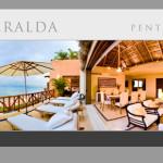 Vista Bahia – Punta Esmeralda Penthouse