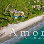 villa ranchos 1, Casa Amore, Villa Amore, Casa Amore, punta mita, punta mita mexico, punta mita resort, four seasons punta mita, riviera nayarit, puerto vallarta