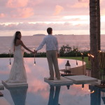 Amazing wedding / review: Casa 7 at El Banco Estates – Punta de Mita, Riviera Nayarit, Pacific Mexico