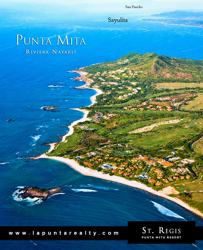 Punta Mita Mexico  city photo : Punta Mita Mexico Map des photos, des photos de fond, fond d'écran