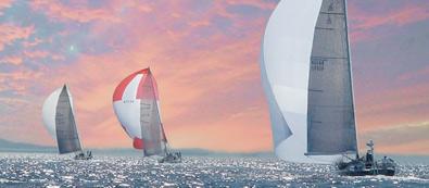 pv-yacht-race1