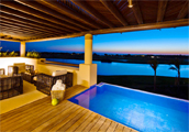 El Encanto Punta Mita Resort Penthouse