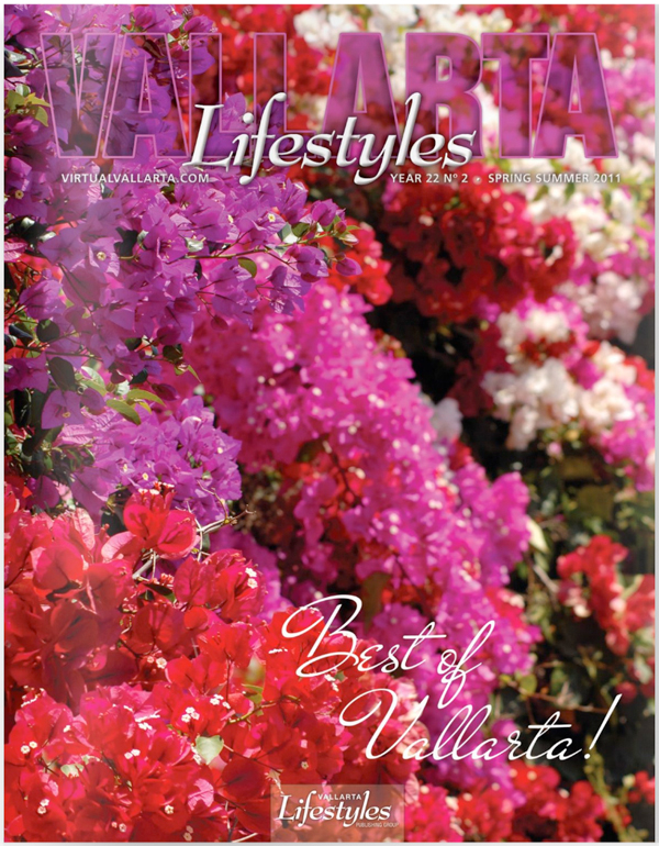 lifestlyes-cover-summer-2011