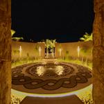 Casa Majani - at the St. Regis / Four Seasons Punta Mita Resort