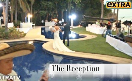 mario-lopez-wedding-video