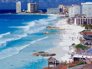 Cancun - Quintana Roo, Mexico