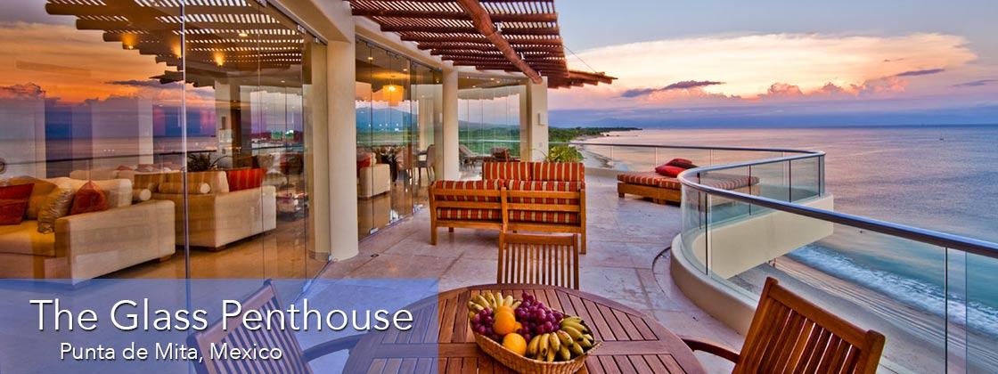 Rental deals punta mita puerto vallarta lpr luxury international