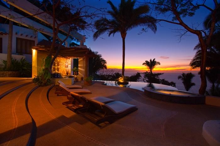 Luxury Real Estate Fire Sale - Puerto Vallarta Mexico