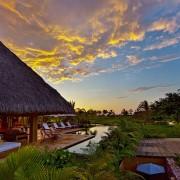Villa Lagos del Mar 32 - Luxury Punta Mita Rentals and Real Estate