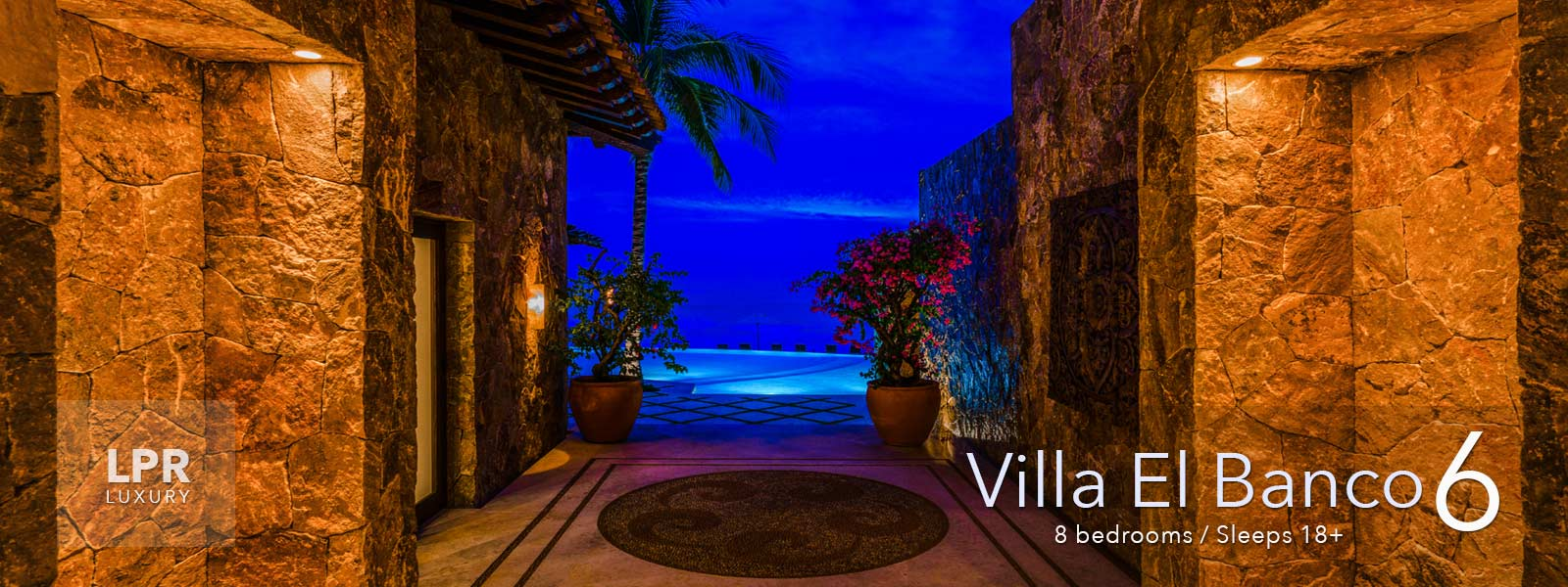 staff picks: 5 luxury punta mita vacation rentals we love and why