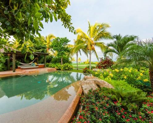 Villa Lagos del Mar 11 - Luxury Punta Mita Rentals and Real Estate