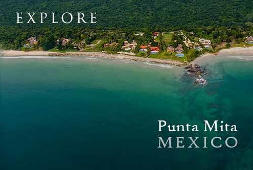 Punta Mita Real Estate Update