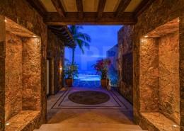 Property Spotlight: Villa El Banco 6 – Punta de Mita