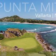 Bill Gates buys the Four Seasons Resort - Punta Mita Mexico
