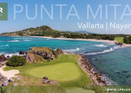 Seattle Times: Bill Gates buys resort plus development land in Punta Mita, near Puerto Vallarta for $200 million