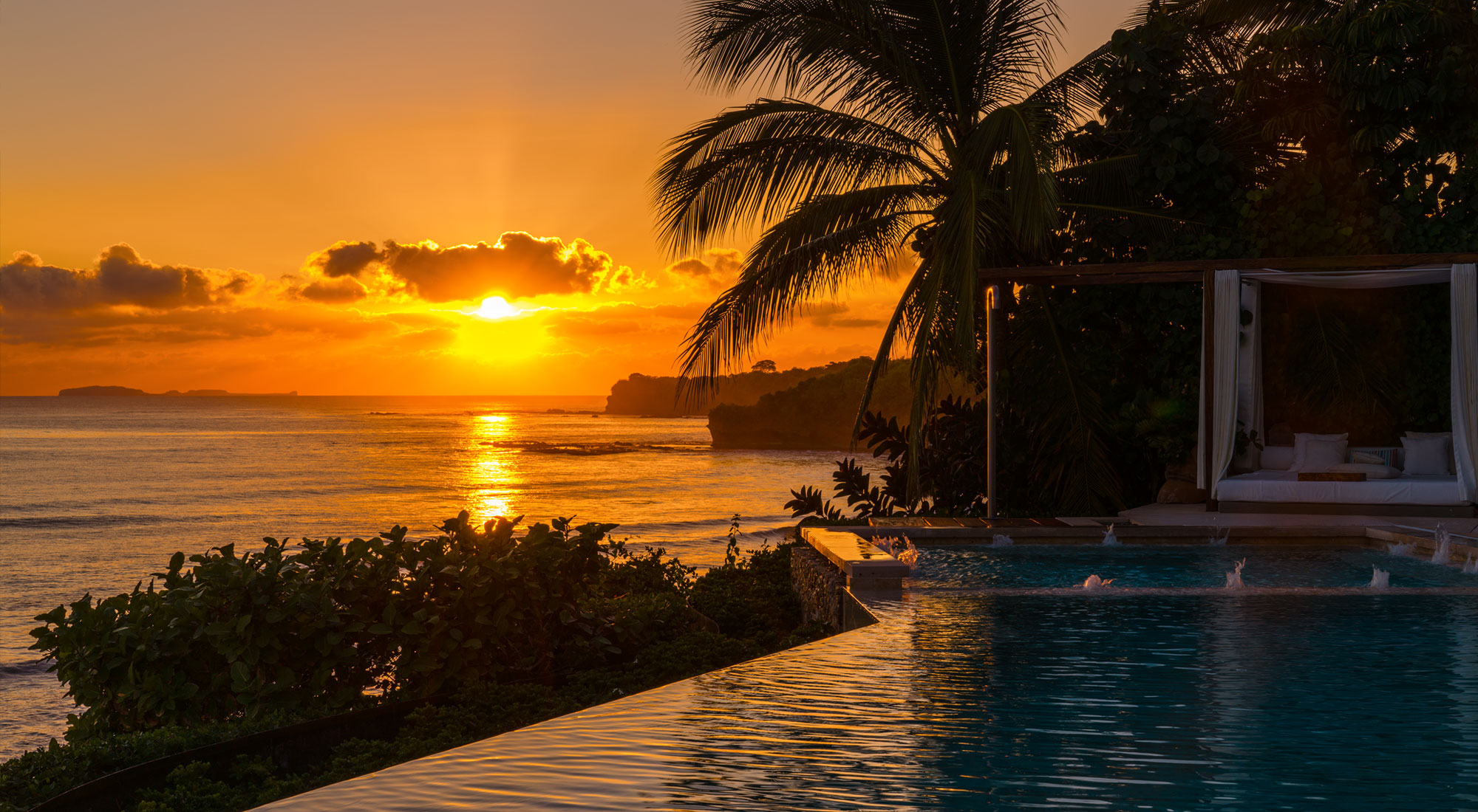 Marvelous LPR Luxury Punta Mita Real Estate And Rentals Great Pictures