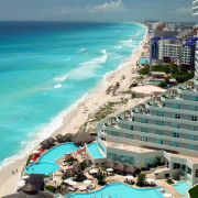 World Property Channel - Mexico