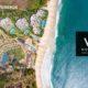 The W Hotel - Punta de Mita - Mexico
