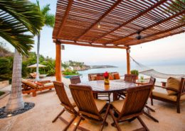 Punta Mita Auction Countdown / Recently SOLD