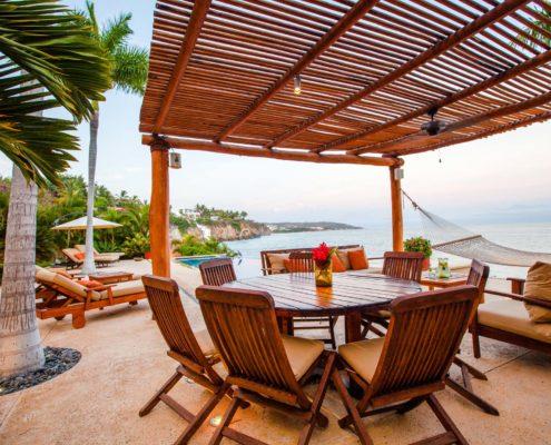 Puerto Vallarta Real Estate Market - Buying real estate in Mexico